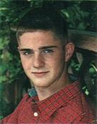 Ryan O'Neil