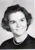 Betty Jo Farmer