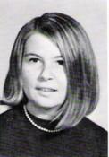 Debbie Hepler