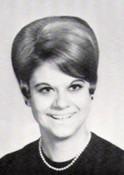 Brenda Keith (Honeycutt)