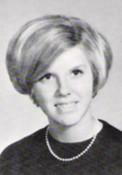 Patsy Ann Moore