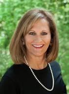Gail Stadiem