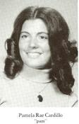 Pam Cardillo