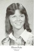 Diana Fuhr
