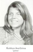 Kathy Grivas
