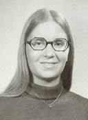 Judy Kuzniewski