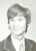 Rick Luebkemann