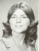 Virginia Stewart