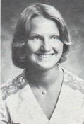 Deborah Rozum