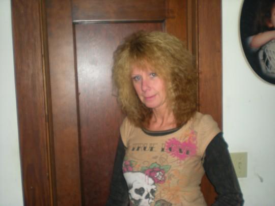 Linda Gorek