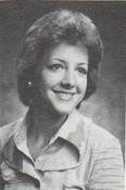 Karen M. Damm