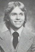 Alan Kofskey