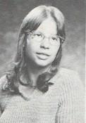Debbie Rauscher