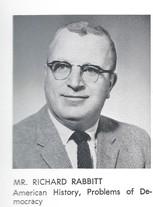 Dick Rabbitt