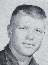Ron Fuhler