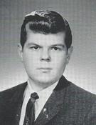 Gerald Kollenkark