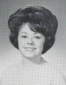 Diane Kotalik (Schmidt)