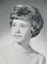 Kathleen Leibach