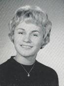 Sharon Hoffman