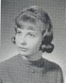 Patricia Blair (Slater)
