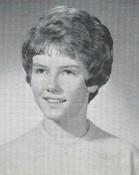 Connie Freund