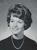 Charlotte Gerke