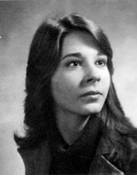 Annette Amel