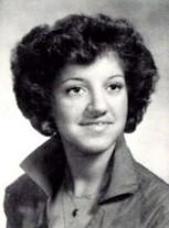 Linda Bono