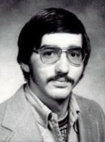 David Del Debbio