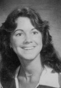 Kathy Doody