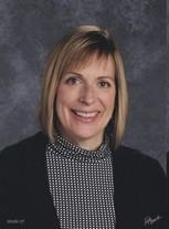 Susan Eifrig