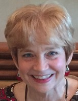 Colette Fairchild