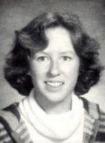 Theresa Feeney