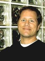 Kevin Foreman
