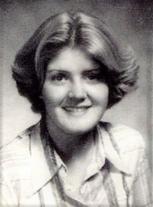 Sharon Kachadorian