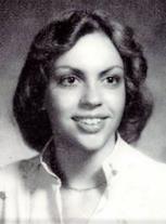 Laurel Kaynor