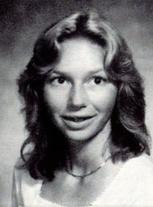 Christy Keresztes-Nagy