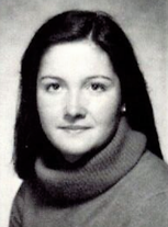 Debbie Ketchum