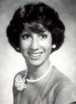 Penelope Mihas