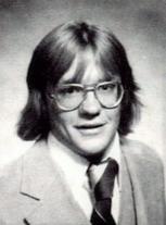Jim Patten
