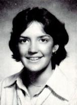 Erika Pearsall