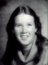 Joan Peterson
