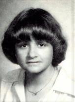Lisa Schuler