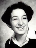Lavinia Stefani