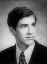 Leonard Widra