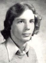 John Grafer