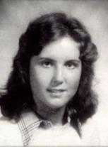Margaret Houren
