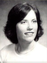 Ann Ducey