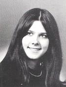 Nancy Reddoch