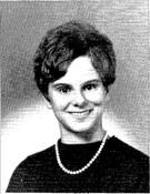 Marsha Siegrist